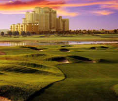 Omni ChampionsGate & Golf Course