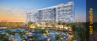 Financing OK'd for $1.1 Billion Convention Center on Chula Vista Bayfront