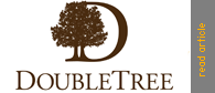 DoubleTree by Hilton Pittsburgh-Green Tree